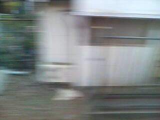 20110103122850.jpg